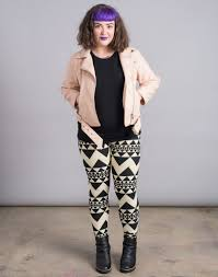 womens clothing fashion tips for tall women 15 women tried lularoe u0027s leggings so you don u0027t have to