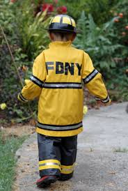 Fireman Halloween Costume 25 Firefighter Jacket Ideas College