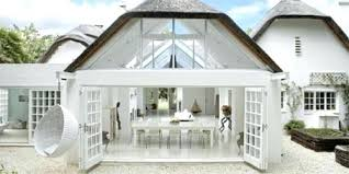design a house house designs country style zhis me