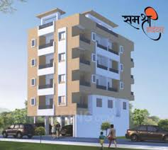 new projects in kondhwa budruk pune 164 upcoming projects in
