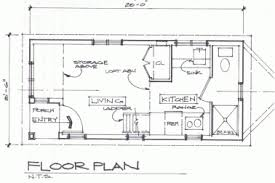 cabin floor plans small 16 small cottage home floor plans small house plans interior
