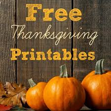 some of the best things in are mistakes free thanksgiving