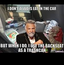 Dos Equis Memes - dos equis most interesting man meme generator equis best of the