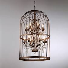 Tiffany Chandelier Lamps 455 Best Chandeliers Lighting Images On Pinterest Crystal