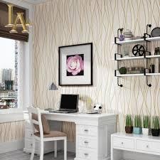 Wohnzimmer Design Tapete Haus Renovierung Mit Modernem Innenarchitektur Kühles Tapete