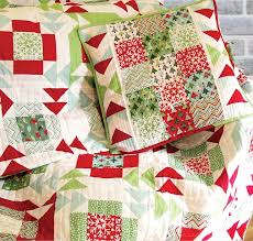 263 best precut projects images on pinterest quilting tutorials