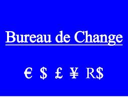 bureau de change 4 bureau de change comptoir d or opening hours 1381 av du mont