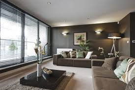 living room brown living room furniture grey living room with brown couch gray sets