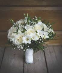 wedding flowers ni wedding flowers northern ireland wedding photographer francis