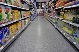 Commercial Flooring Systems Commrecial Polyurethane Flooring For Seamless Systems