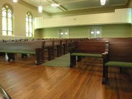 Hardwood Floor Restoration Floor Refinishing Church Restoration Projects