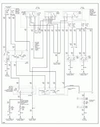 ford focus wiring diagrams with example wenkm com