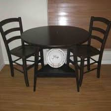Round Kitchen Tables Tall Kitchen Table Mesas U0026 Sillas Pinterest Tall Kitchen