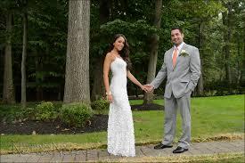 wedding photographer nj intimate garden wedding new jersey nj wedding photography