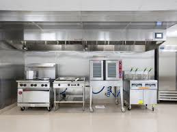 kitchen restaurant kitchen equipment and 53 restaurant kitchen