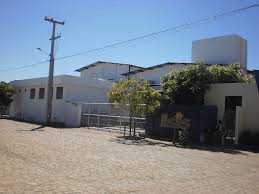 file fábrica de iogurte da isis sousa pb brasil jpg wikimedia