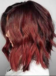 how to get cherry coke hair color hair color mane interest