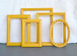 Home Decor Yellow And Gray Best 25 Mustard Yellow Walls Ideas On Pinterest Mustard Walls