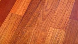 cork flooring video hgtv