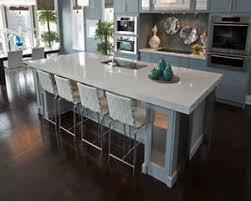 quartz countertops california granite flooring