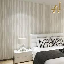 Wohnzimmer Tapeten Ideen Braun Wohnzimmer Tapeten Ideen Beige Home Design