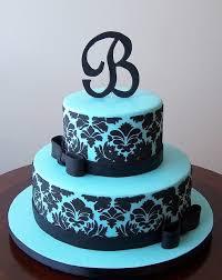 Tiffany Blue Baby Shower Cake - 193 best tiffany blue cakes images on pinterest beautiful cakes