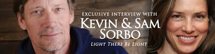 let there be light movie kevin sorbo let there be light movie release twelve thirty media