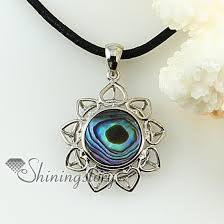 pearl pendant necklace wholesale images Sun rainbow abalone sea shell mother of pearl pendant necklace jpg