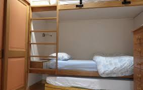 location chambre la rochelle chambres d hôtes auchatquidort à la rochelle ville en charente