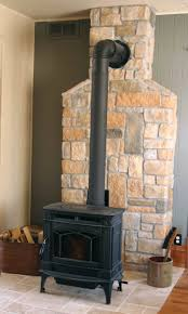 wood burning stove safety check stoves regulations really inset