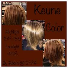 keune color highlights u0026 low lights keune pinterest