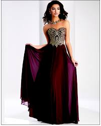 ny dress marvellous prom dresses buffalo ny 37 with additional two
