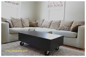 most comfortable sectional sofa with chaise sectional sofa most comfortable sectional sofa with chaise lovely