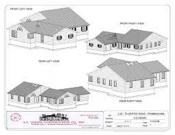 house addition plans home addition plans home addition ideas home