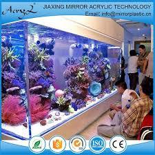 jellyfish tank acrylic source quality jellyfish tank acrylic from
