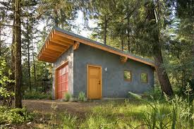 shed roof house modern house with shed roof garage contemporary with stucco siding