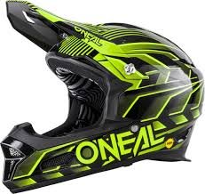 oneal motocross boots oneal casual wear oneal fury rl mips bicycle helmets favoriten
