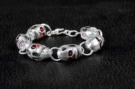 bracelet silver price images Fancy gents silver bracelet gents silver bracelet vd brothers jpg