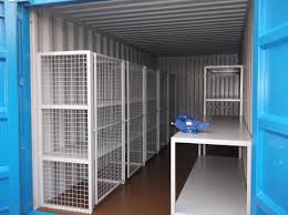 garage shipping container container conversions shipping