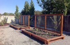 Inside Vegetable Garden by Square Foot Gardening Companion Planting Chart U2013 Mangut Net