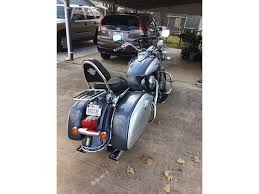 2002 kawasaki vulcan for sale 42 used motorcycles from 999