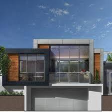 narrow lot houses narrow lot house plans home designs boyd design perth
