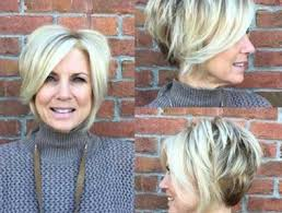 hip haircuts for women over 50 short haircuts short hairstyles 2017 2018 most popular short