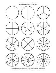 133 best fractions images on pinterest teaching ideas teaching