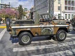 mercedes benz g class hellenic army and mercedes benz