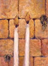 sabbath candles 260 best shabbat shalom shabbos images on