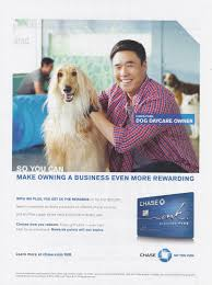 asian american commercial watch randall park is not a u201cdog