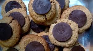 hanukkah cookie recipe u2013 the forward