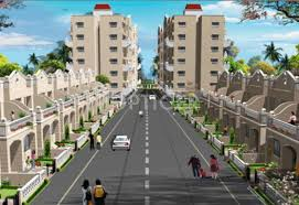 adgaon city hd wallpapers and photos vivowallpapar com