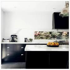 amazing bottom kitchen cabinets ideas best kitchen gallery image